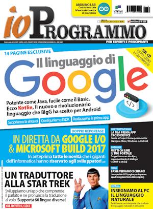 ioprogrammo_july2017